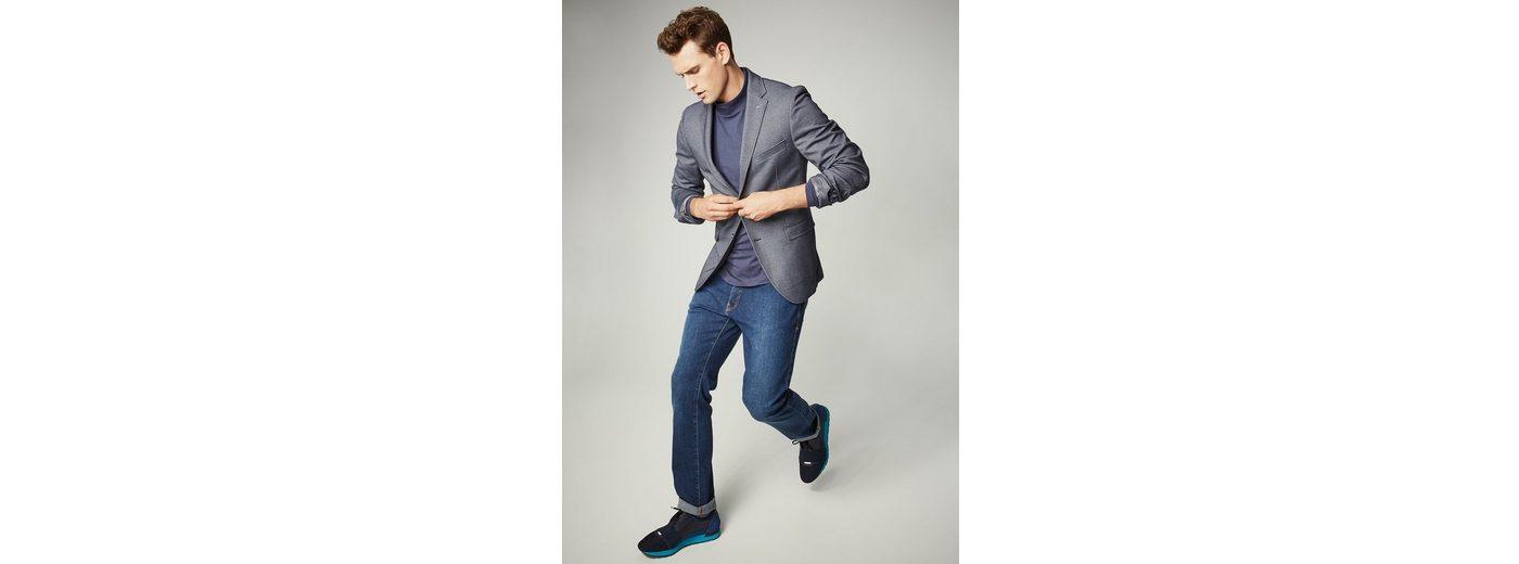 PIERRE CARDIN Futureflex Jeans, super elastisch - Tapered Fit Futureflex