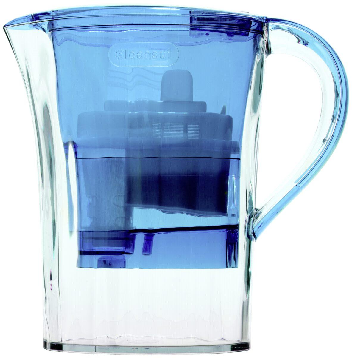 Cleansui Wasseraufbereiter »GP001 1,9l / 1,2l«