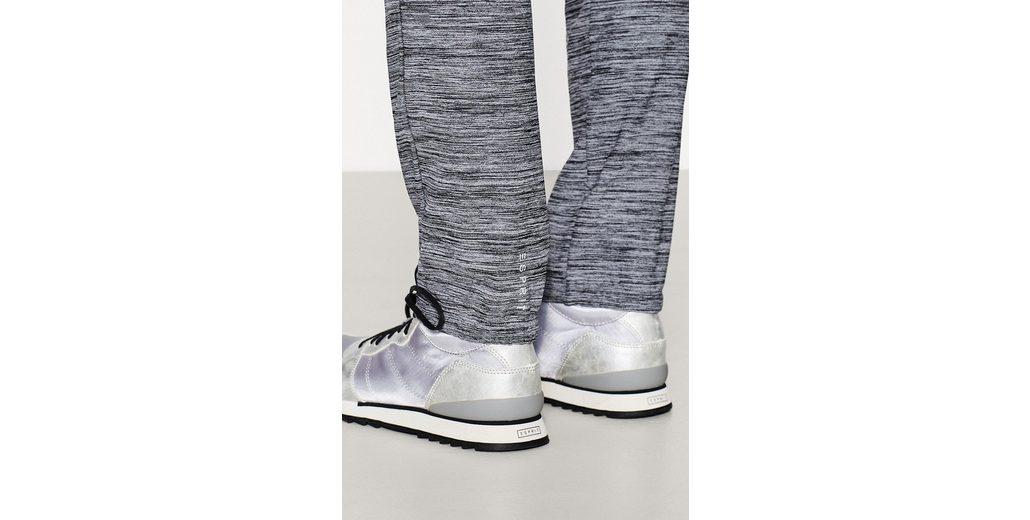 in ESPRIT Active Lockere DRY Melange Lockere Pants E ESPRIT wOROX