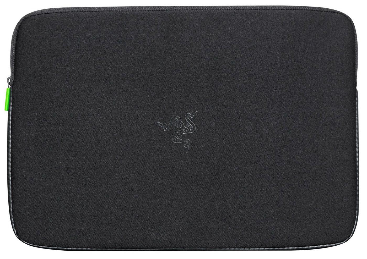 RAZER Neoprene Sleeve »43,9 cm 17,3´´«