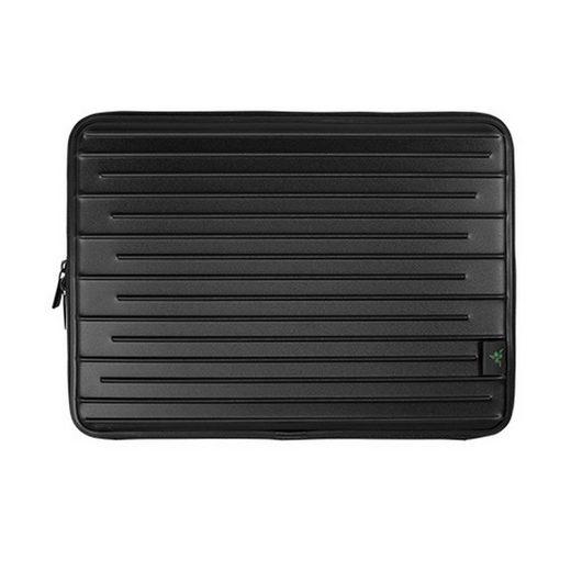 """RAZER Laptop-Hülle »35,56 cm 14""""« 35,6 cm (14 Zoll), Blade Armor Case"""