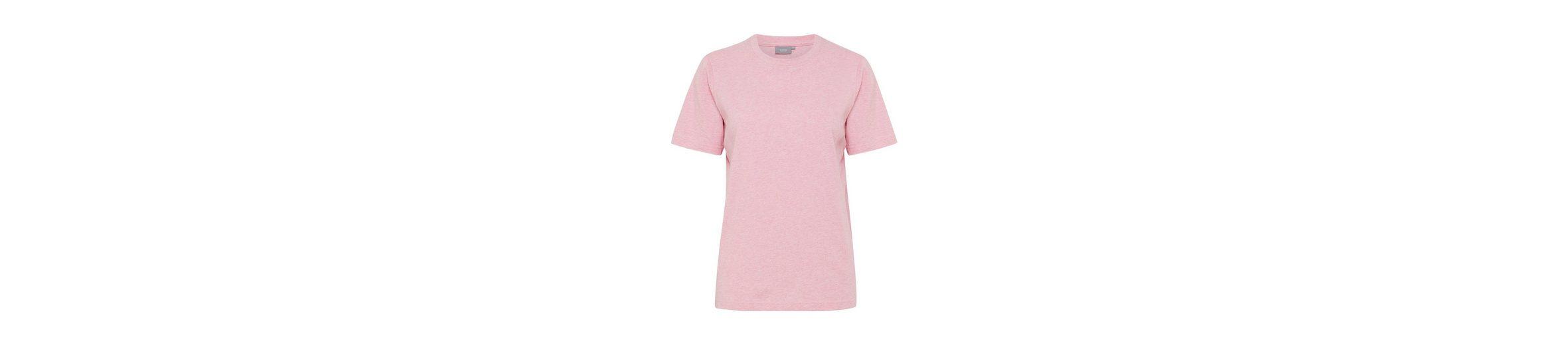 b.young T-Shirt Sherry Spielraum Echt Empfehlen Online 2zdkFcQ