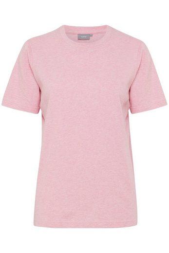 b.young T-Shirt Sherry