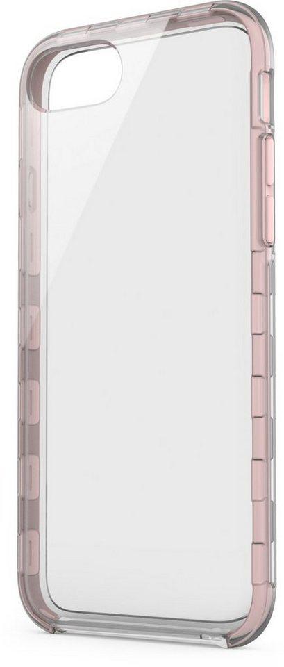 Belkin Handytasche »Air Protect SheerForce Pro f. iPhone 7« - Preisvergleich