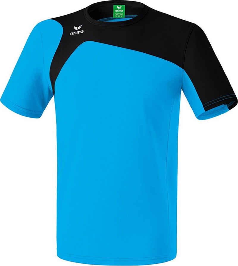Erima T-Shirt »CLUB 1900 2.0 t-shirt«
