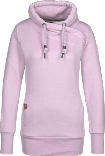Ragwear Sweatshirt »Neska«