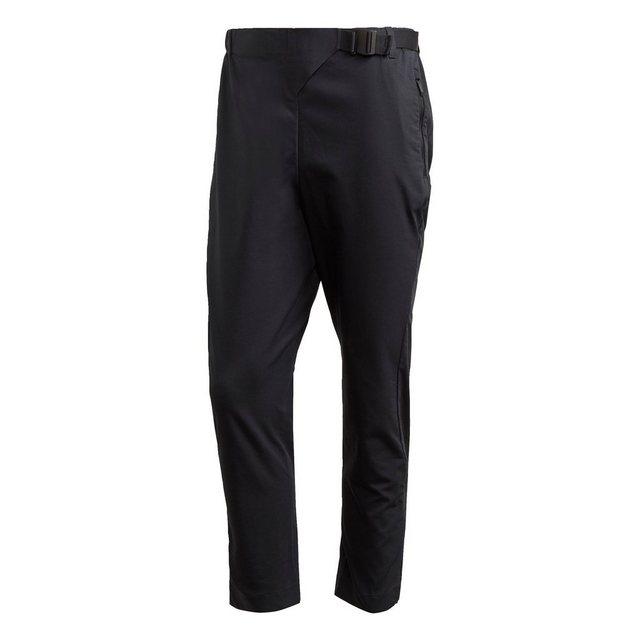 Hosen - adidas TERREX Trainingshose »TERREX Hikerelax Hose« ›  - Onlineshop OTTO