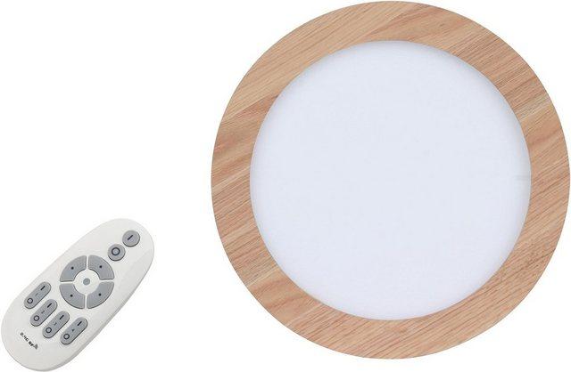 SPOT Light LED Deckenleuchte VIVICA  | 05901602382752