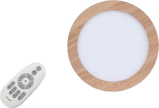 SPOT Light LED Deckenleuchte »VIVICA«