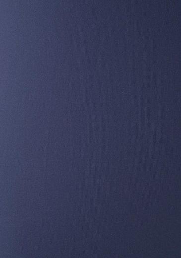 Triumph Schalen-BH-Hemd Light Essential Rich Lace Bra Shirt 01