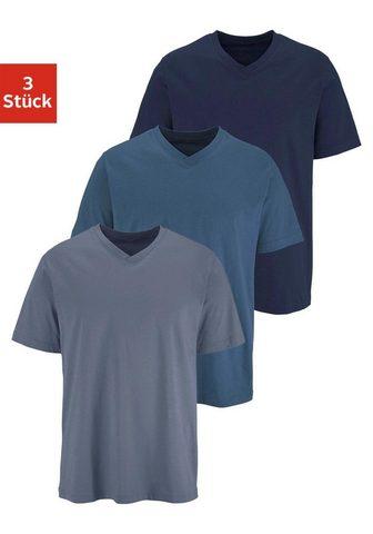Marškiniai (Rinkinys 3 vienetai