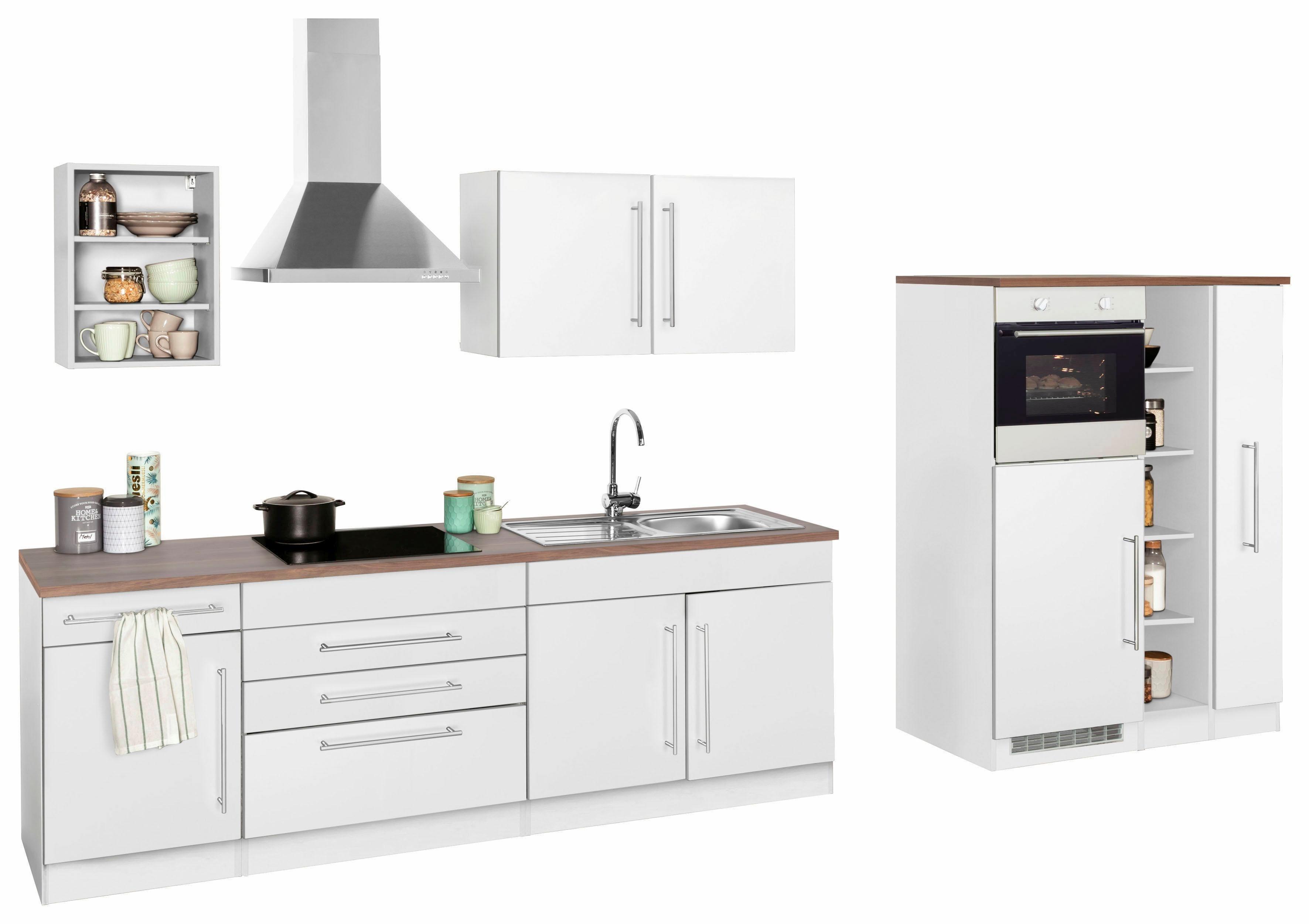 Stylife Küchenzeilen online kaufen   Möbel-Suchmaschine   ladendirekt.de