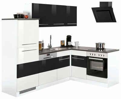 Günstige L-Küchen Online Kaufen | Otto