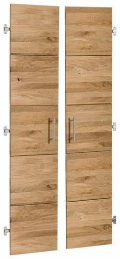 Doppeltüren »Simone«