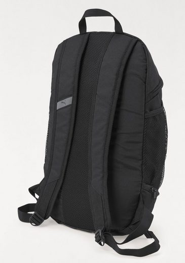 PUMA Sportrucksack PUMA ECHO BACKPACK