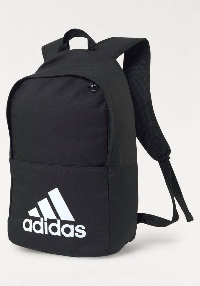 975223b2df1a3 adidas Performance Sportrucksack »CLASSIC BACKPACK M«