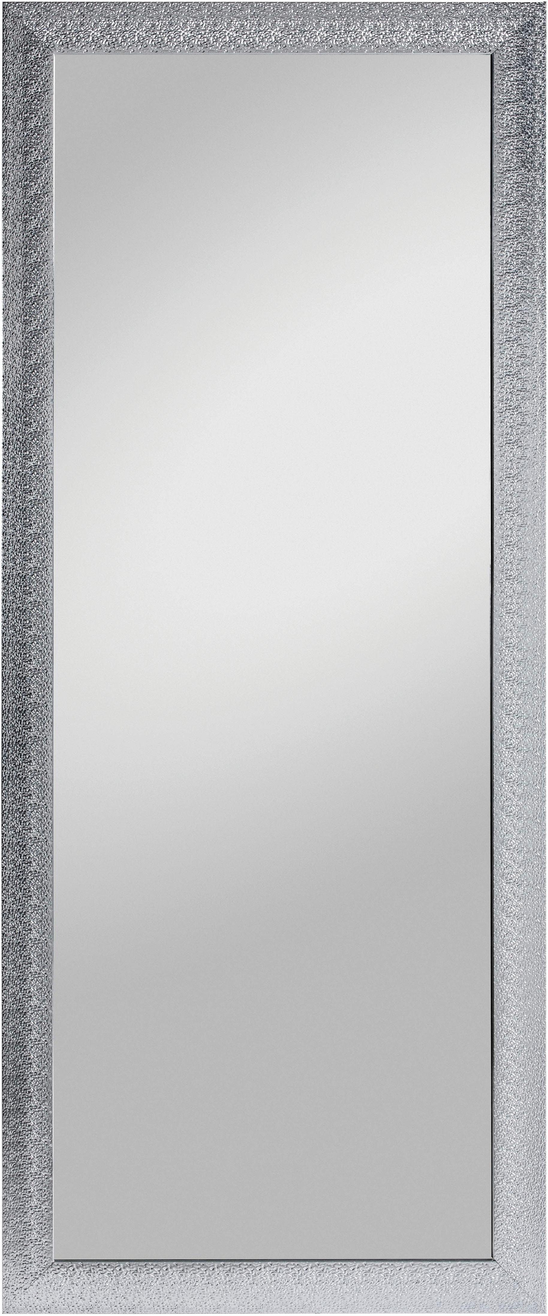 Home affaire, Spiegel, »Rosi«, 70/170 cm
