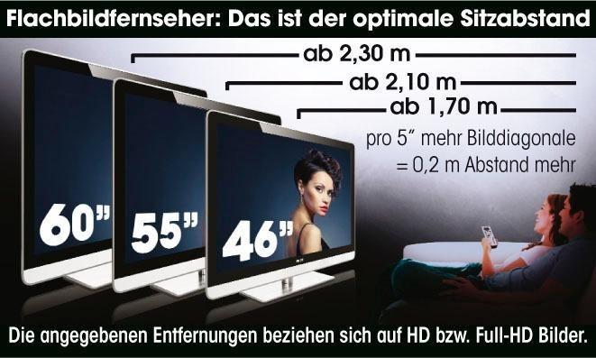 TCL U55X9006 QLED-Fernseher (139,7 cm / (55 Zoll), 4K Ultra HD, Smart-TV - Preisvergleich