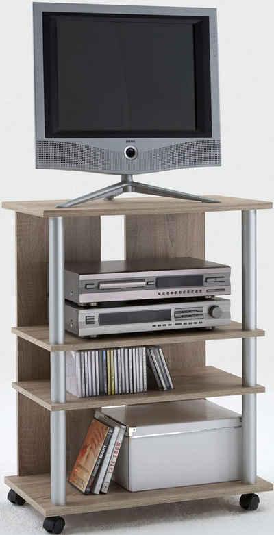 FMD TV-Board »Variant 7«, Breite 65 cm