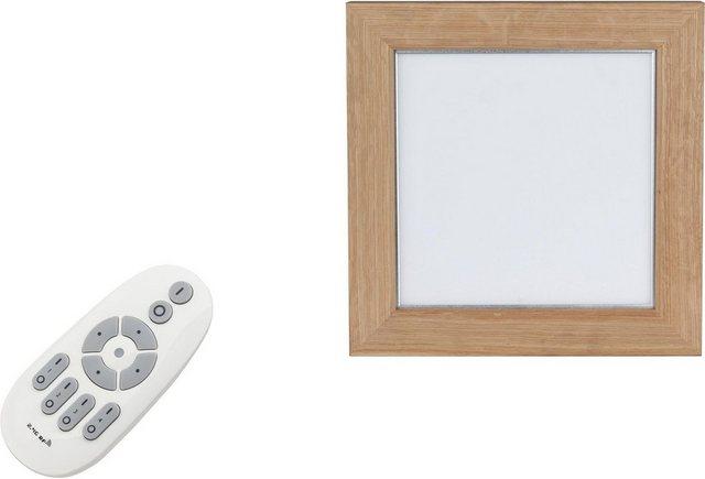SPOT Light LED Deckenleuchte VIVICA  | 05901602382769