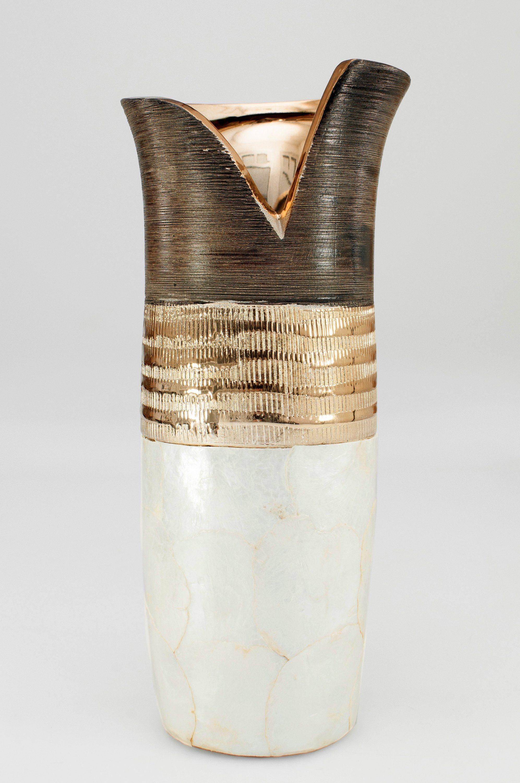 HTI-Line Vase »Penelope L«