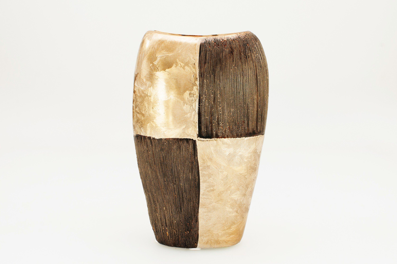 HTI-Line Vase »Diana M«
