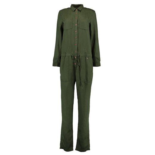 O'Neill Jumpsuit Tencel ®