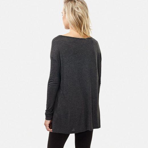 O'Neill T-Shirt langärmlig Essentials Winter