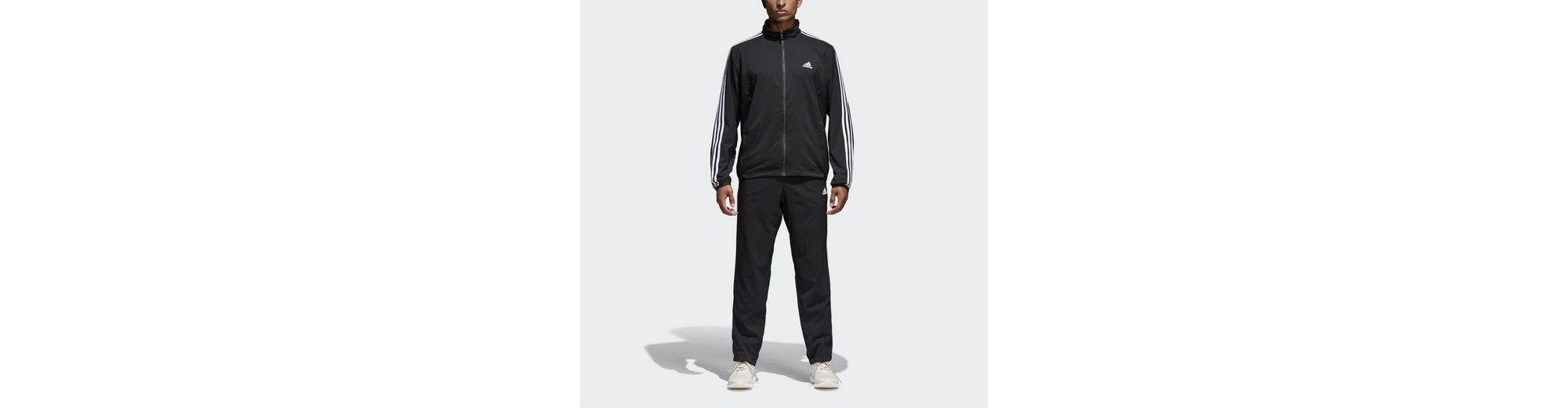 adidas Performance Trainingsanzug Light Trainingsanzug Billig Verkauf Suchen EhXCahUv9n