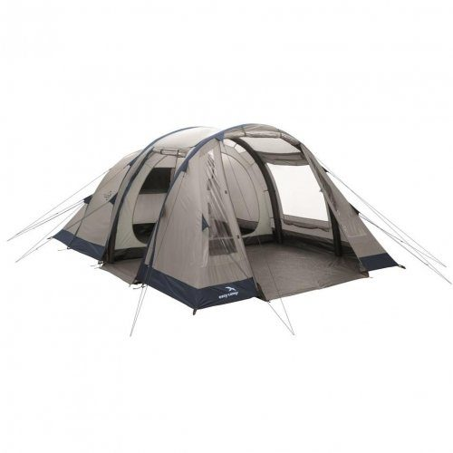 Easy Camp Zelte »Tempest 500«