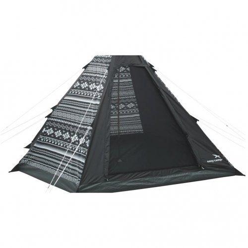 Easy Camp Zelte »Nightshade«