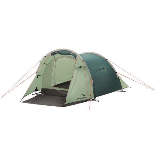 Easy Camp Zelte »Spirit 200«