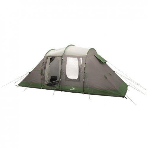 Easy Camp Zelte »Huntsville Twin«