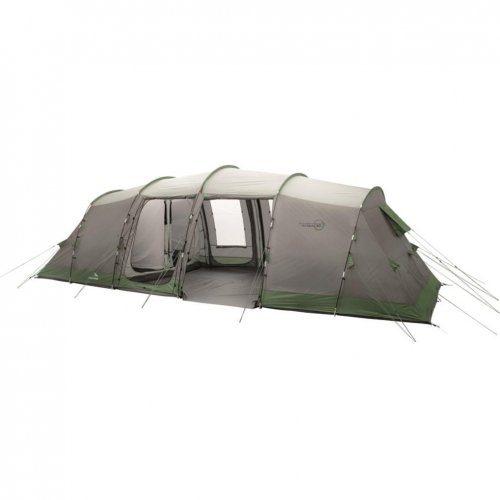 Easy Camp Zelte »Huntsville 800«