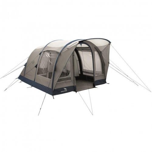 easy camp Zelte »Hurricane 300«