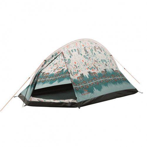 Easy Camp Zelte »Daylily«