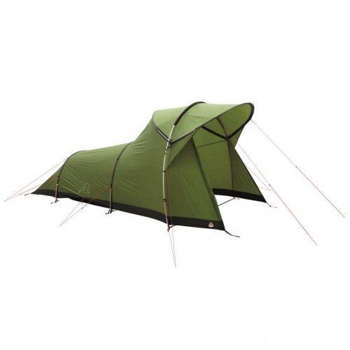 Robens Zelte »Lakeshore«