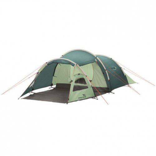 Easy Camp Zelte »Spirit 300«