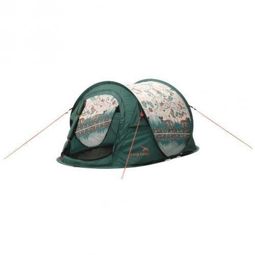 Easy Camp Zelte »Daybreak«