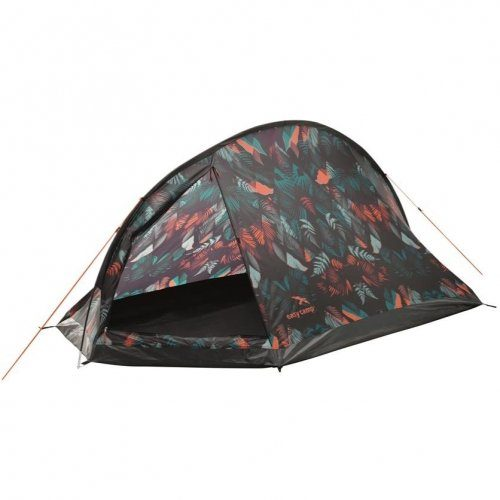 Easy Camp Zelte »Nightfall«