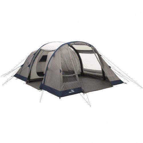 Easy Camp Zelte »Tempest 600«