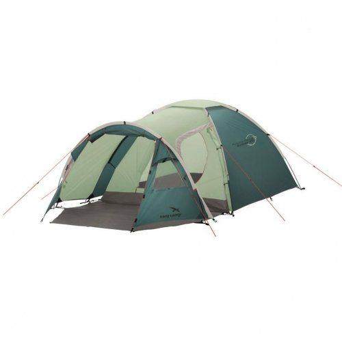 Easy Camp Zelte »Eclipse 300«