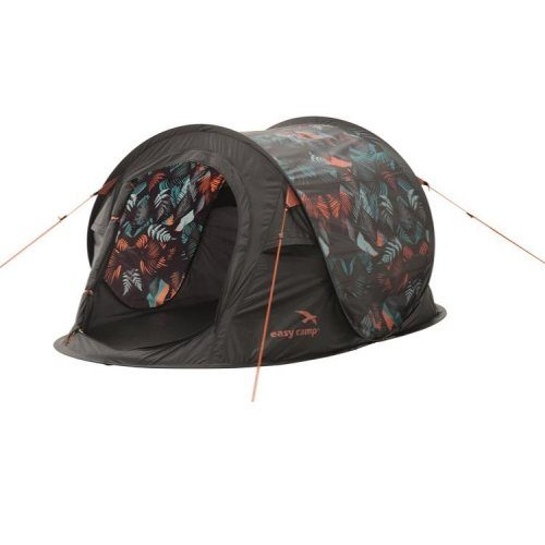 Easy Camp Zelte »Nighttide«