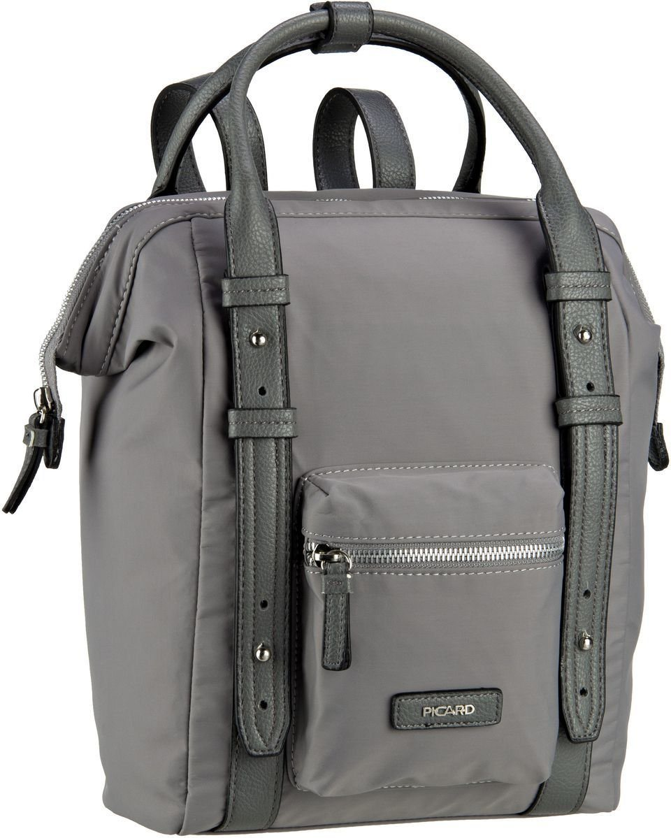 Aktuelle Angebote Kaufroboter Die Discounter Suchmaschine Tas Backpack Premium Old Steelseries Orange Picard Laptoprucksack Burner 2336