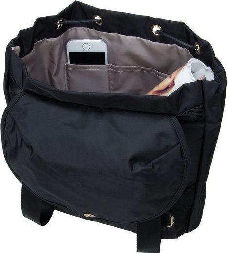 Bric's Rucksack / Daypack X-Travel Rucksack 43754