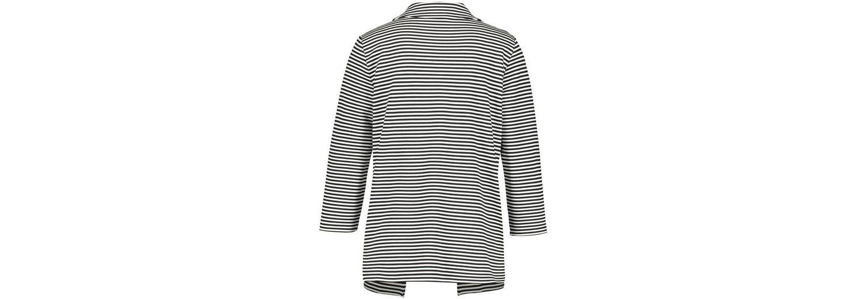 Gerry Weber Jacke Gewirke Oversize Jacke Starttermin Für Verkauf In Deutschland Günstigem Preis smMnK285q