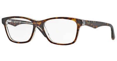 VOGUE Brille »VO2787«