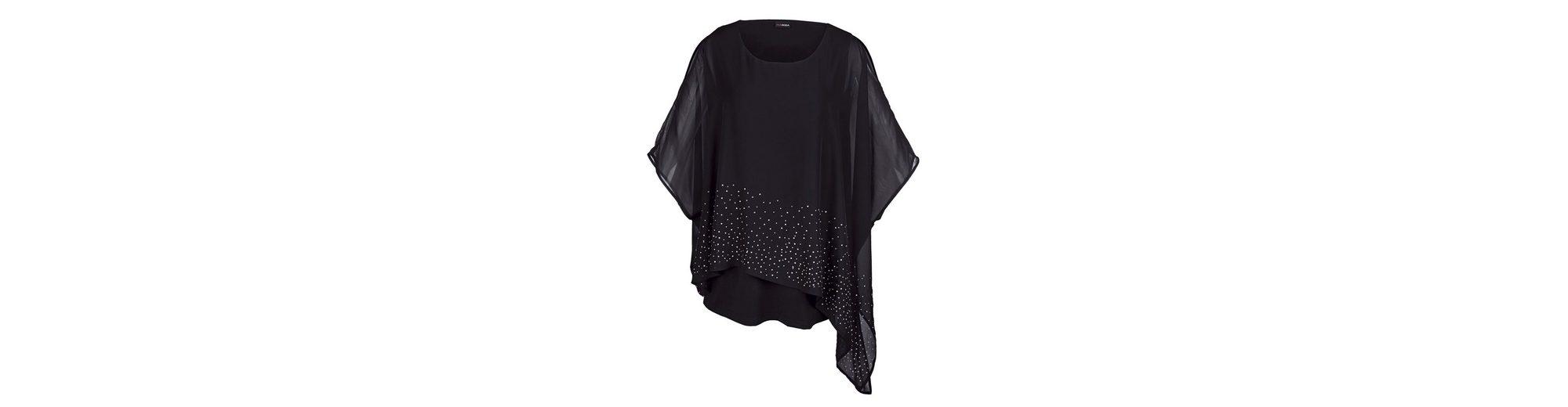 2 in MIAMODA in Shirt MIAMODA Shirt Optik in 1 nWzvq4WX