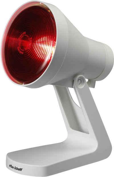 Efbe-Schott Infrarotlampe »SC IR 812 N«