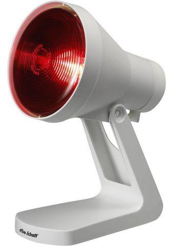 "EFBE-SCHOTT Лампа инфракрасная ""SC IR 812 N&q..."